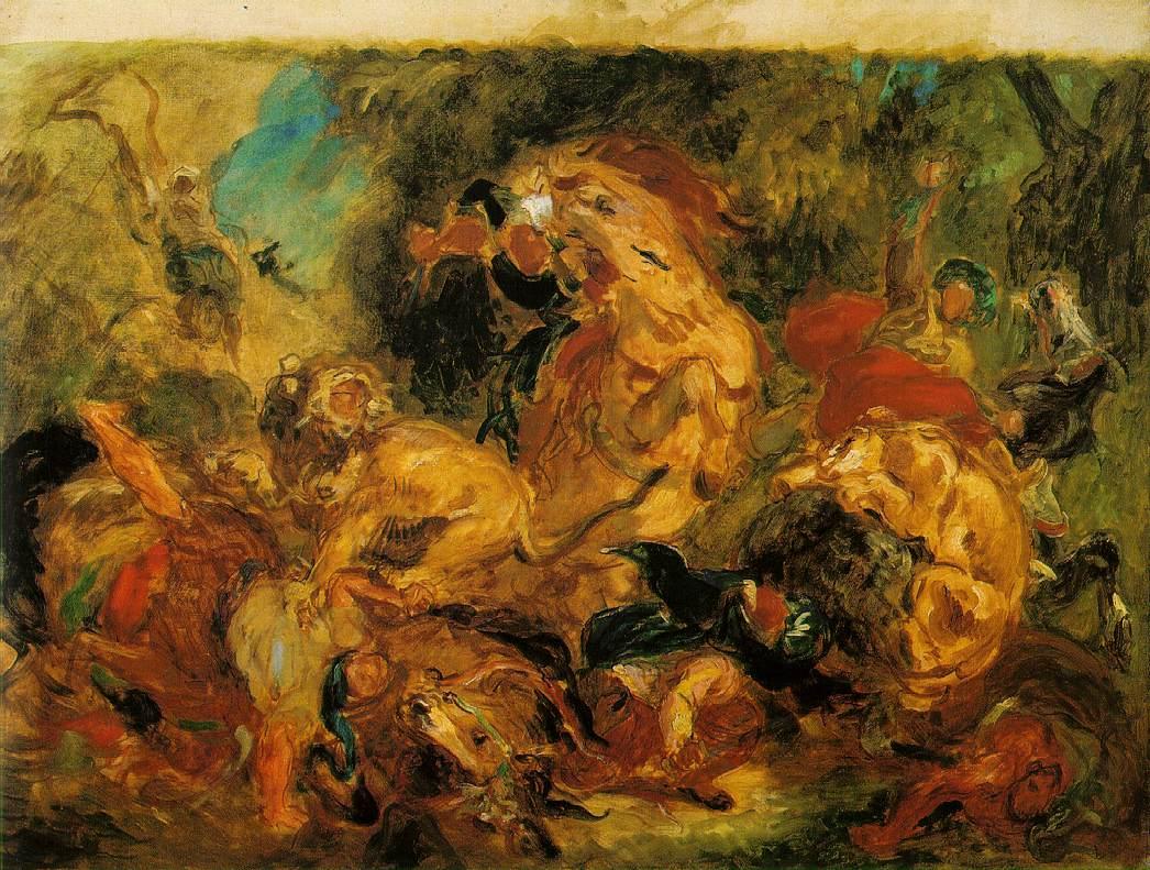 http://webmuseum.chez.com/sketch-lionhunt[1].jpeg